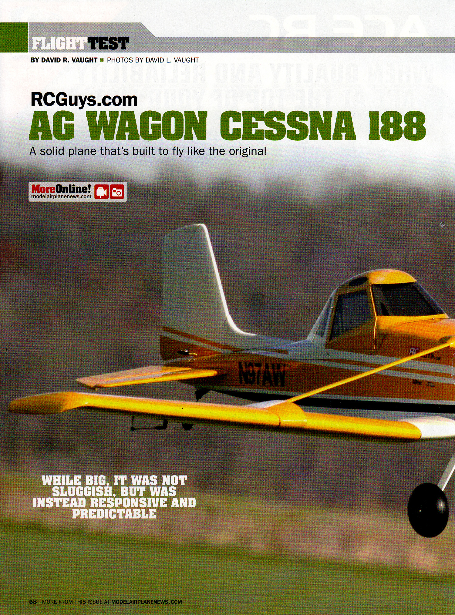 rc airplane with Agwagon Reviews on 26767783914 likewise 573575702527847890 as well Twin 70mm Edf Raptor 12ch as well Detail further Junkersju 87bstuka 2.
